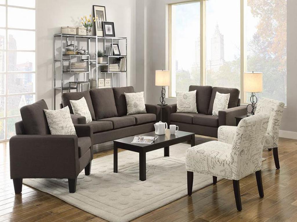 Bachman Sofa
