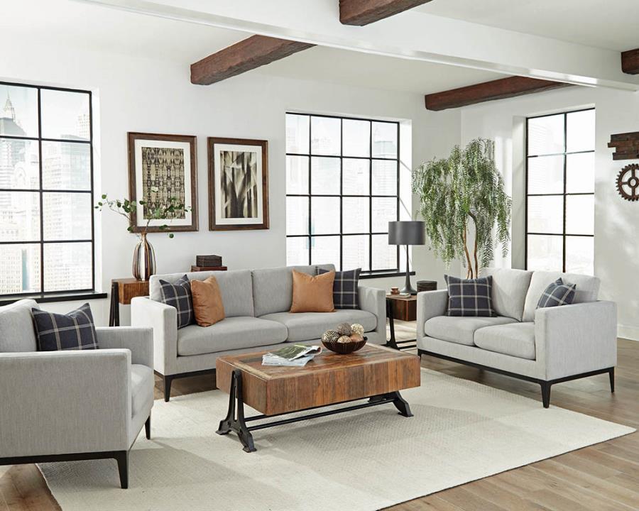 Asherton Sofa
