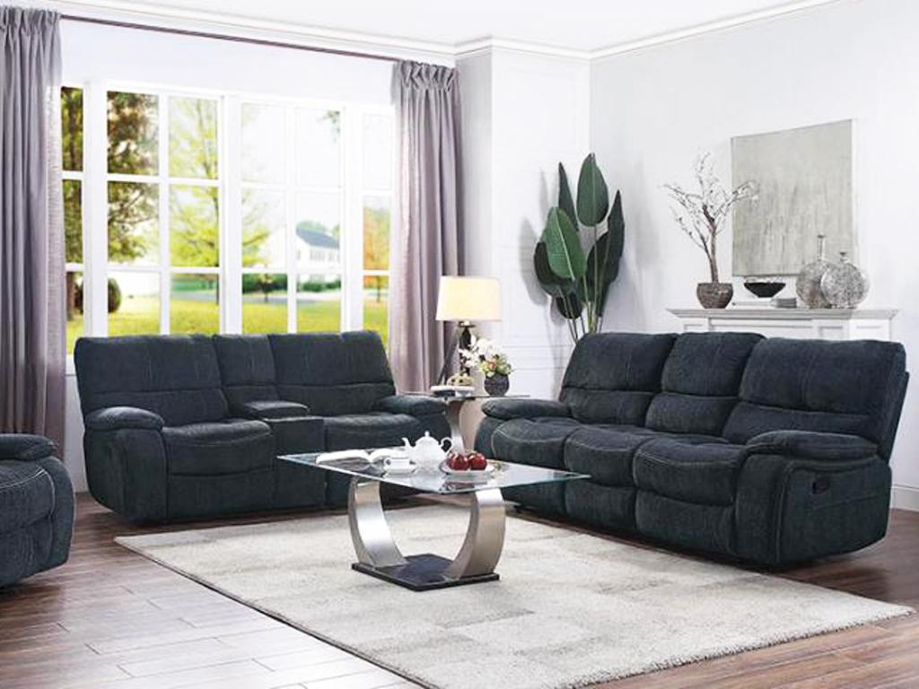 Perry Sofa