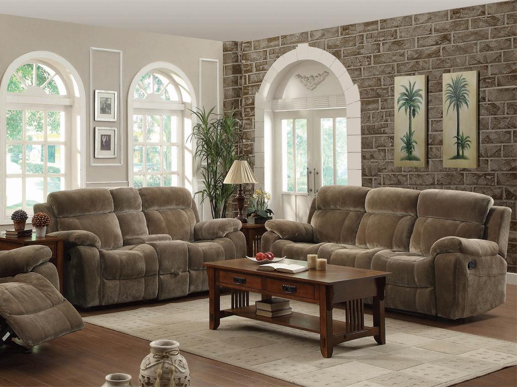Myleene Sofa
