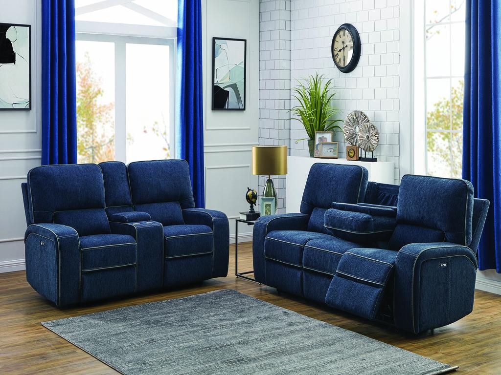 Groveland Sofa