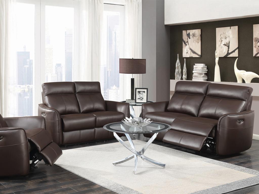 Scranton Sofa